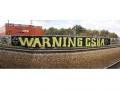 warmining_cska
