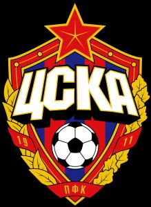emblema_cska_fk